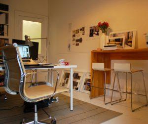 krzeslo-w-biurze